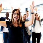 3 lời khuyên hữu ích giúp bạn tìm thấy niềm vui trong học tập