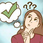 BỎ QUA 10 LỖI NGÔN NGỮ CƠ THỂ DƯỚI ĐÂY ĐỂ TỰ TIN TRONG CUỘC SỐNG